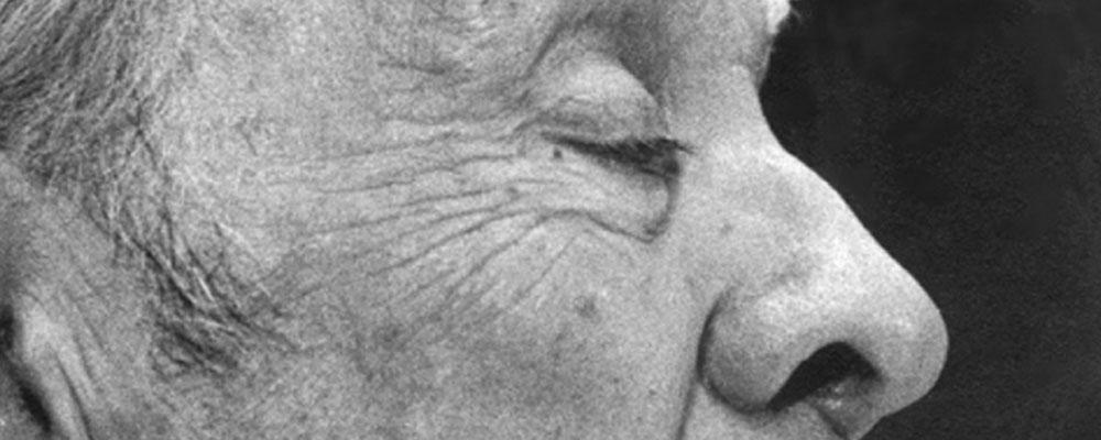 """""""La rosa de Paracelso"""" de J. L. Borges"""