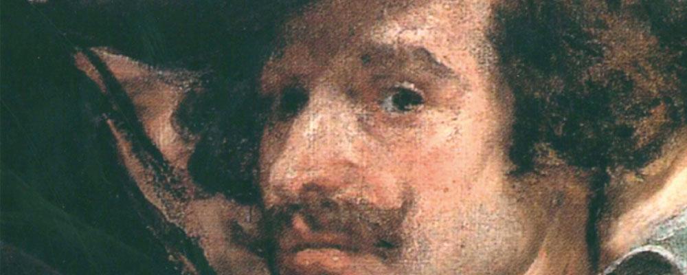 Música para el nacimiento de un mito: Don Juan