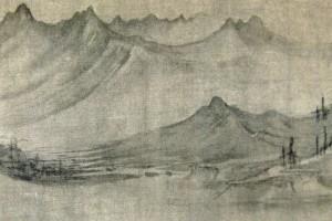 El-Tao-y-la-pintura