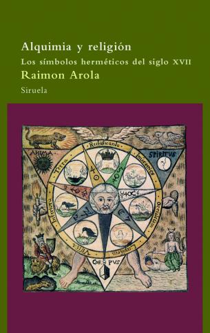 http://www.siruela.com/novedades.php?&id_libro=1167