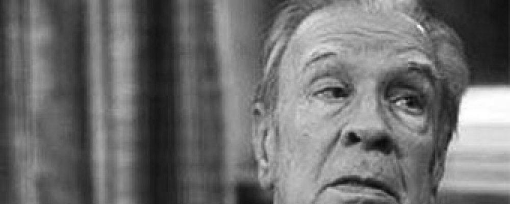 «Borges y yo»