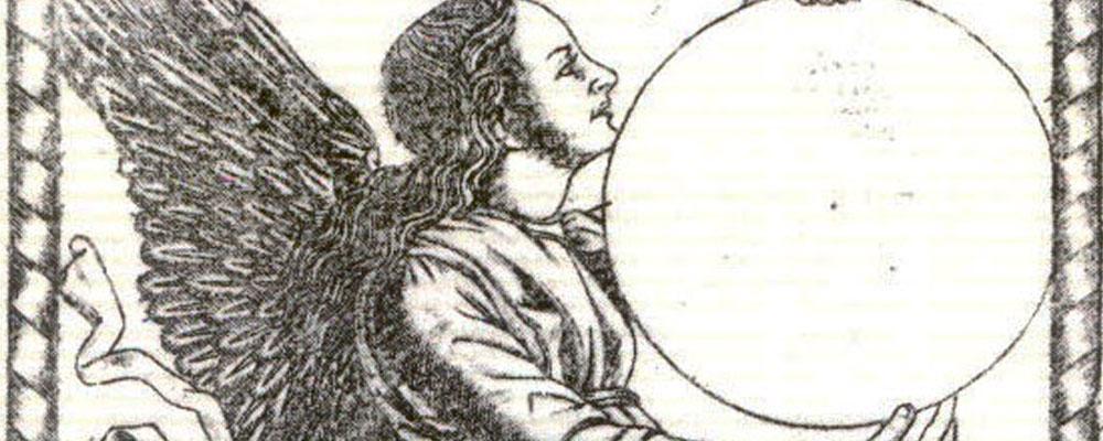 Introducción al Tarot de Mantegna