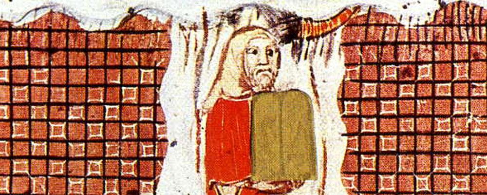La Cábala según E. d'Hooghvorst