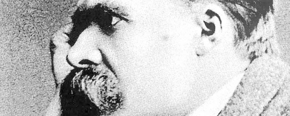 El espíritu de la música según Nietzsche