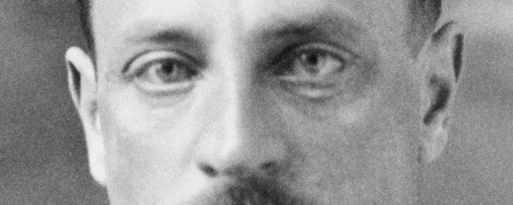Carta a un joven poeta. Rainer Maria Rilke