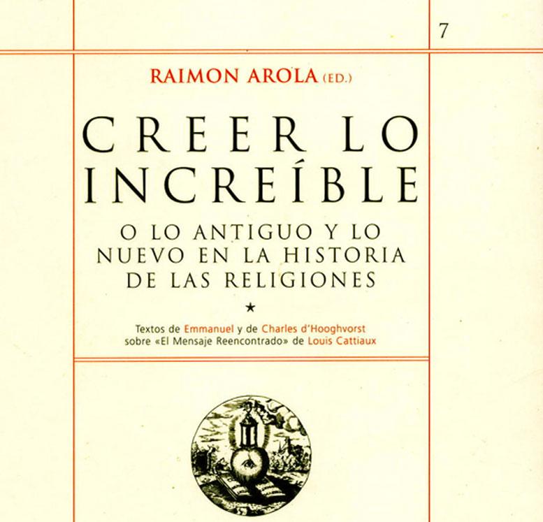 creer-lo-increible