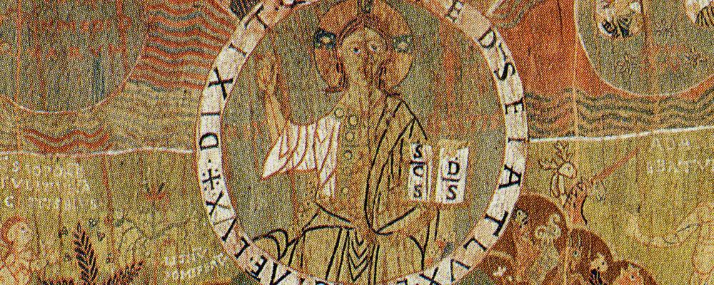 Los símbolos a partir de los textos clásicos 8