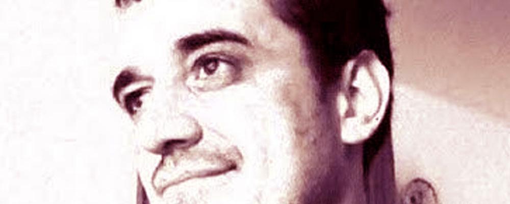 Manel Royo