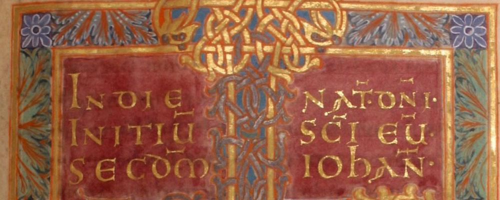 Los símbolos a partir de los textos clásicos 7
