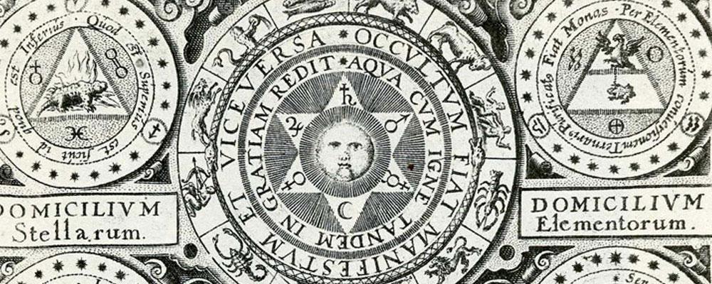 Los sellos de los filósofos. Presentación