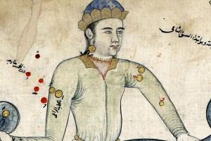 astrologia.arab