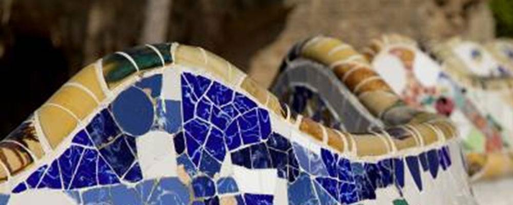 Arquitectura vs. Naturaleza (en Gaudí)