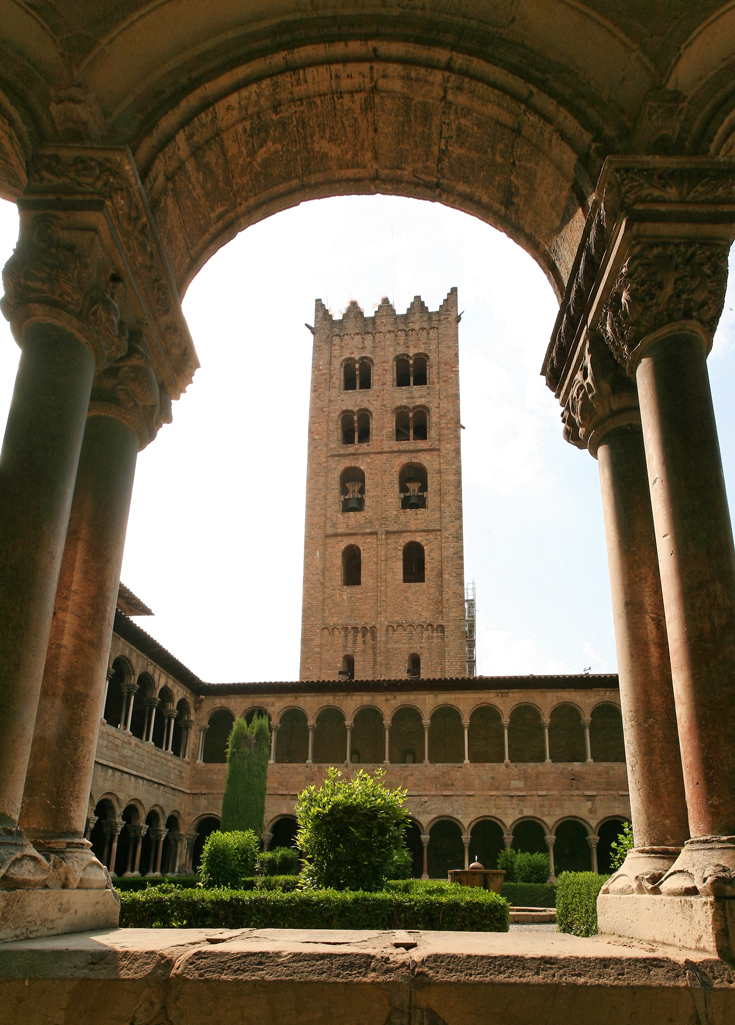 Claustre_romànica_del_Monestir_de_Ripoll