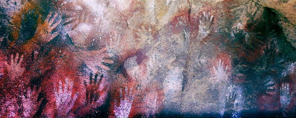 Conciencia y ritual en el Paleolítico