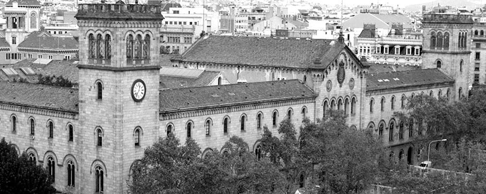 DATOS TÉCNICOS DEL CURSO DE SIMBOLOGÍA. Historia e historias del arte. Procesos prácticos