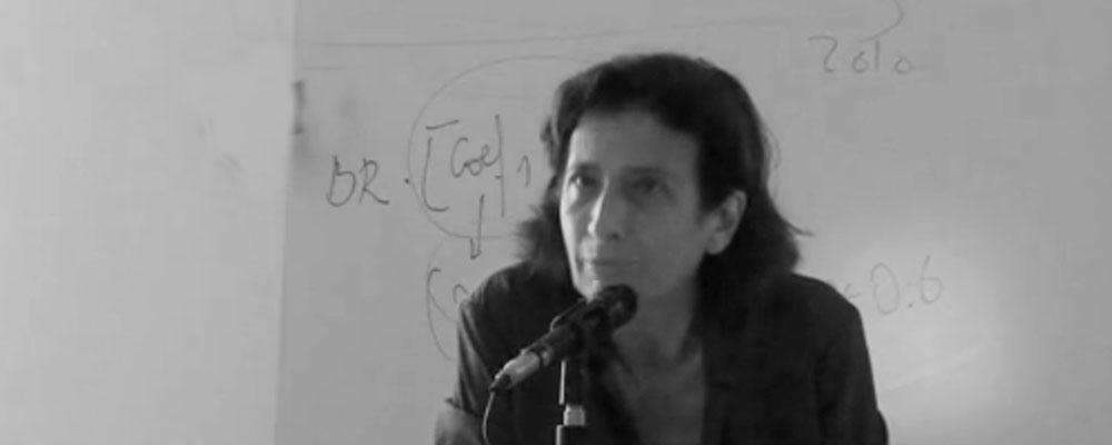 """""""El símbolo en la obra de Juan Eduardo Cirlot"""""""