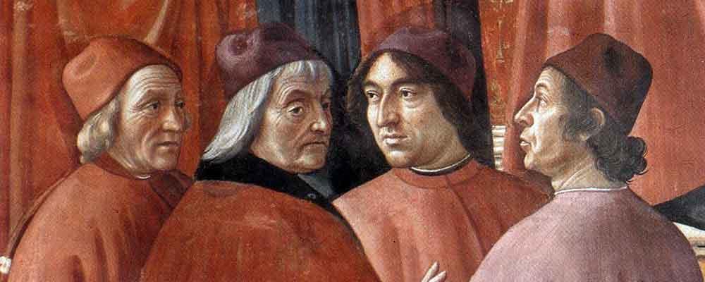 Humanismo y filosofía perenne