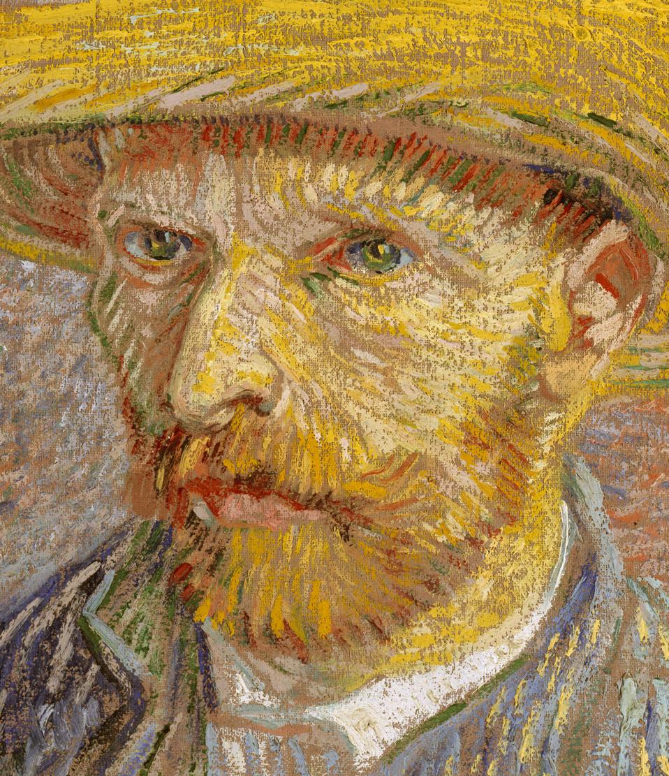 Van_Gogh_Self-Portrait_with_Straw_Hat_1887-Metropolitan