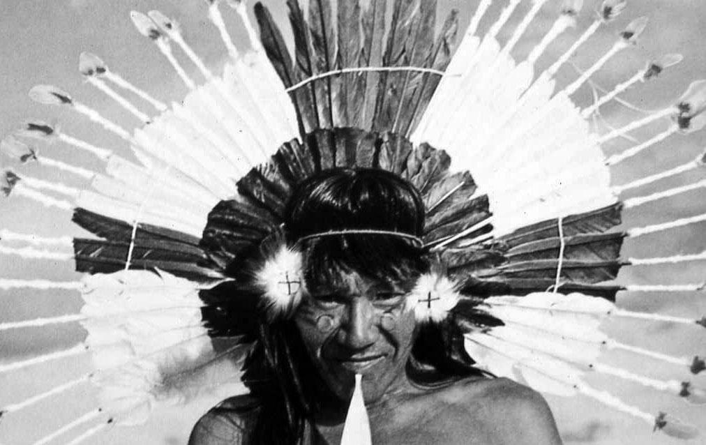 Cap-d'indi