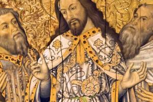 alquimia-y-teologia.central2