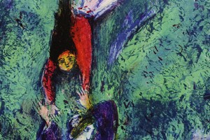 chagall.central.bo