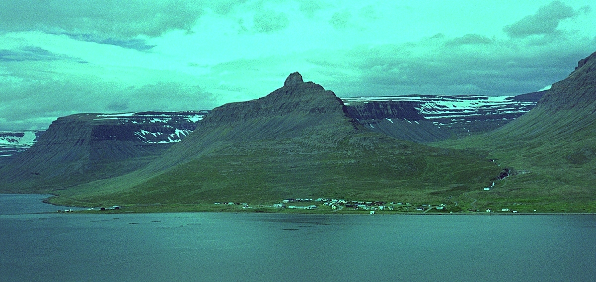 PASSION FOR ICELAND (2)