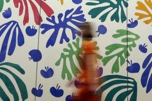 1.Matisse.0.CENTRAL