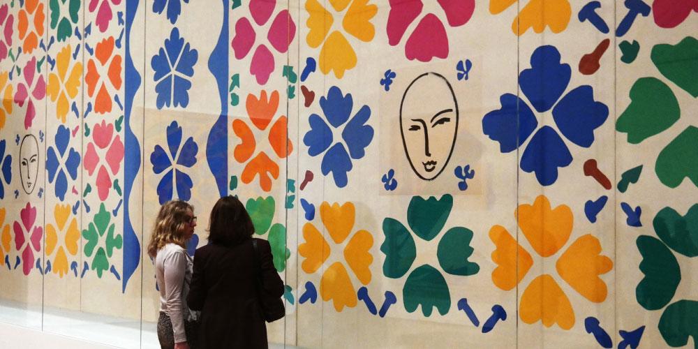 1.Matisse.1