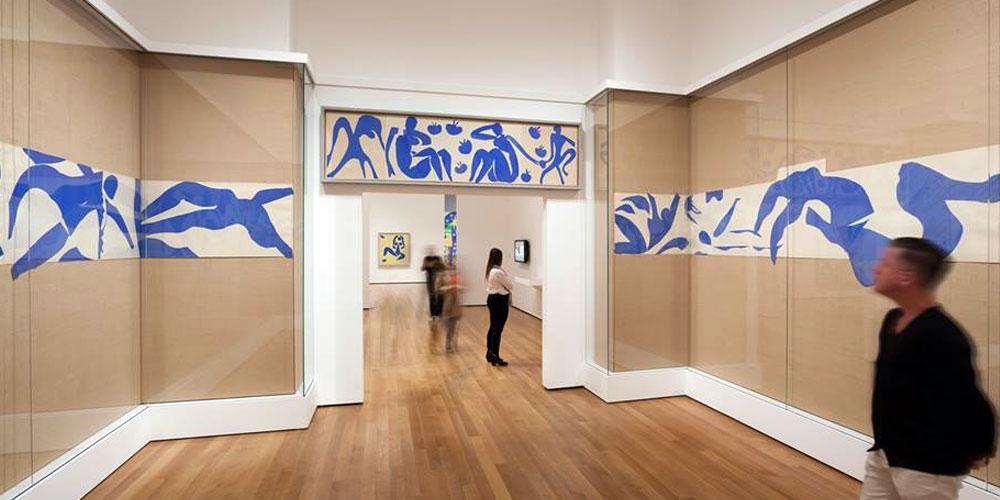 1.Matisse.2