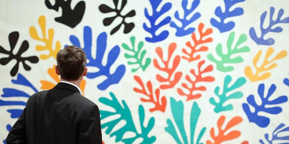 1.Matisse.3