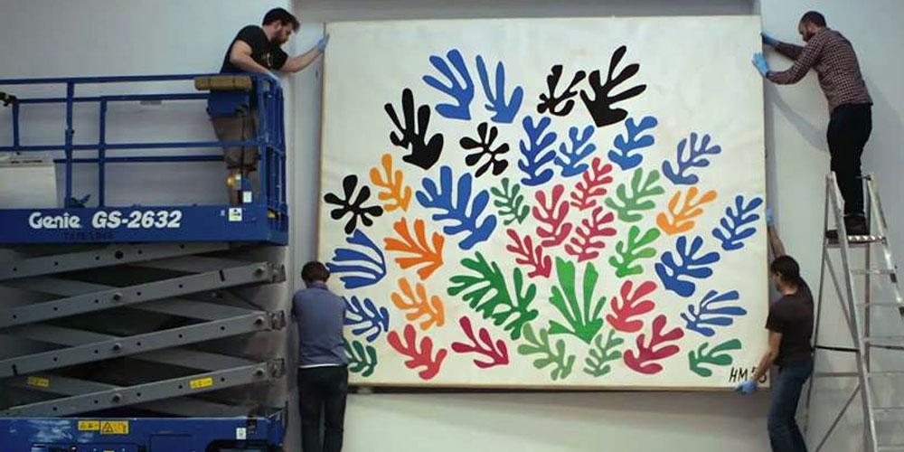1.Matisse.4