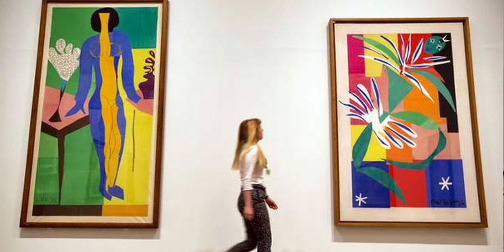1.Matisse.5