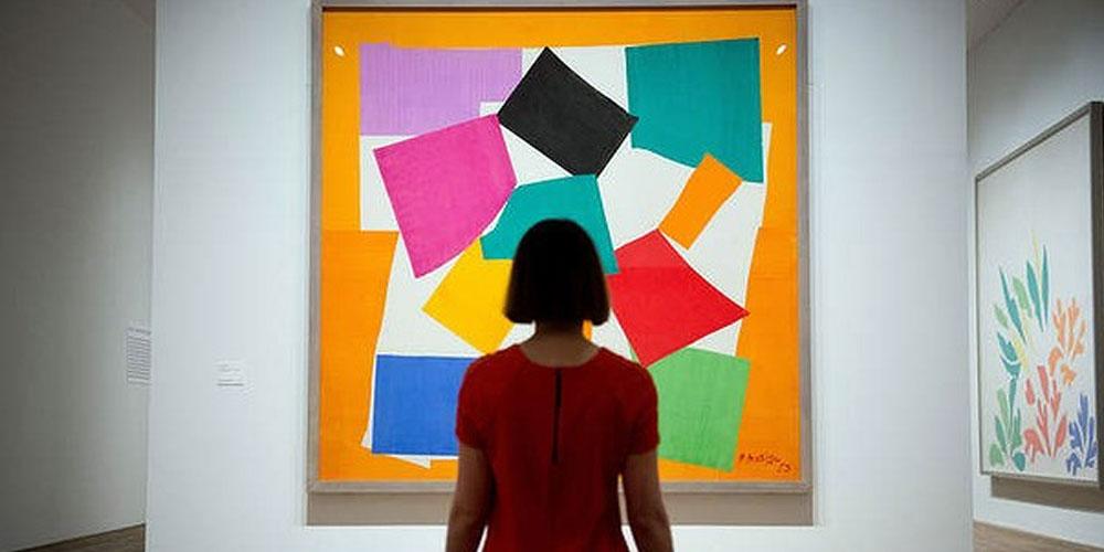 1.Matisse.6