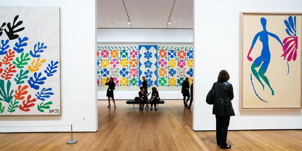 1.Matisse.7