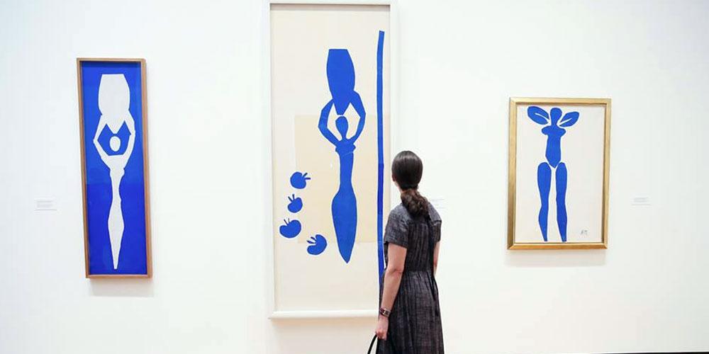 1.Matisse.8