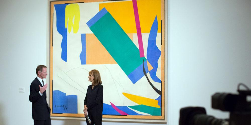 1.Matisse.81