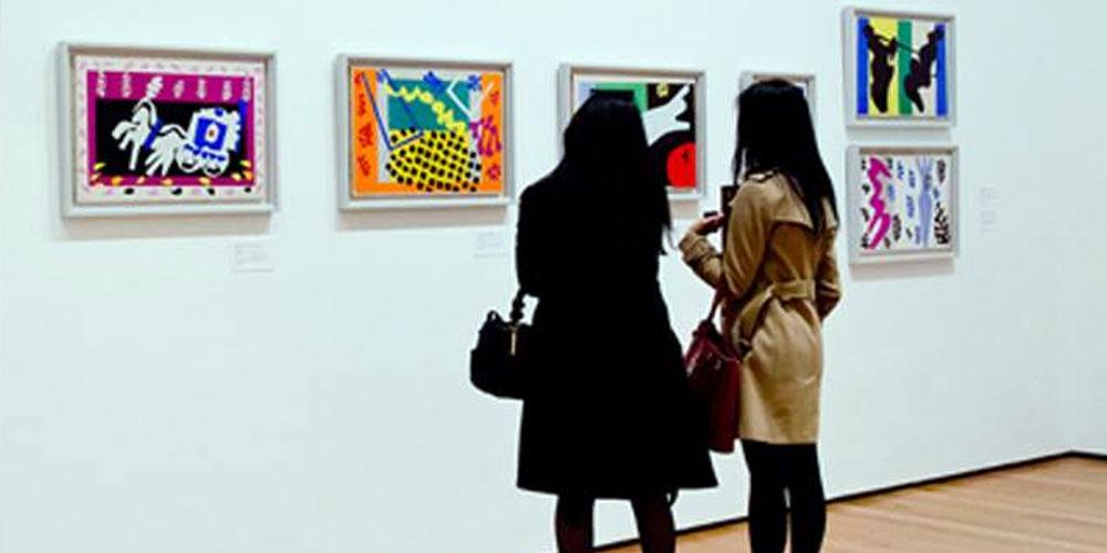 1.Matisse.9