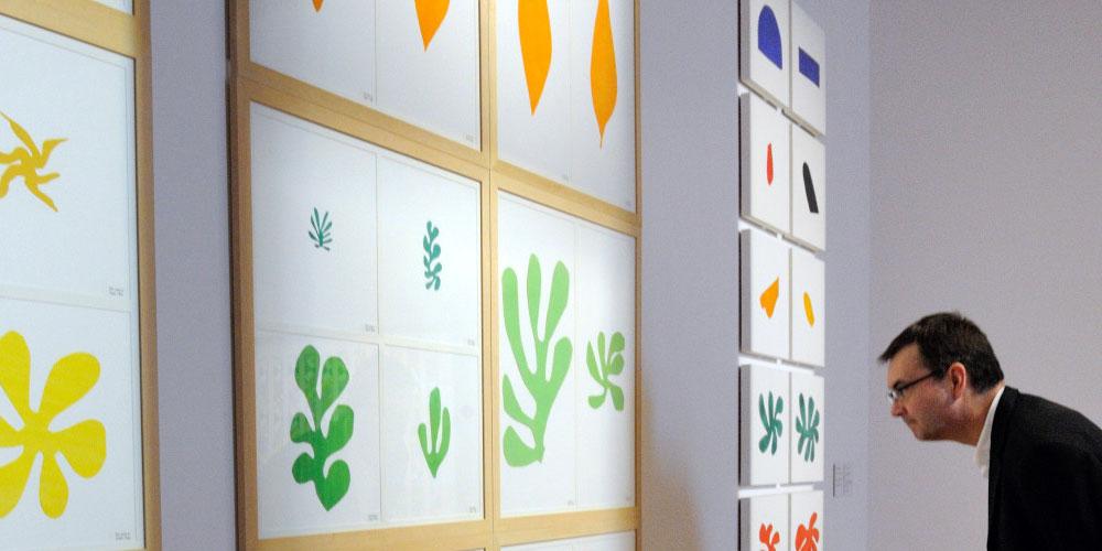 1.Matisse.91