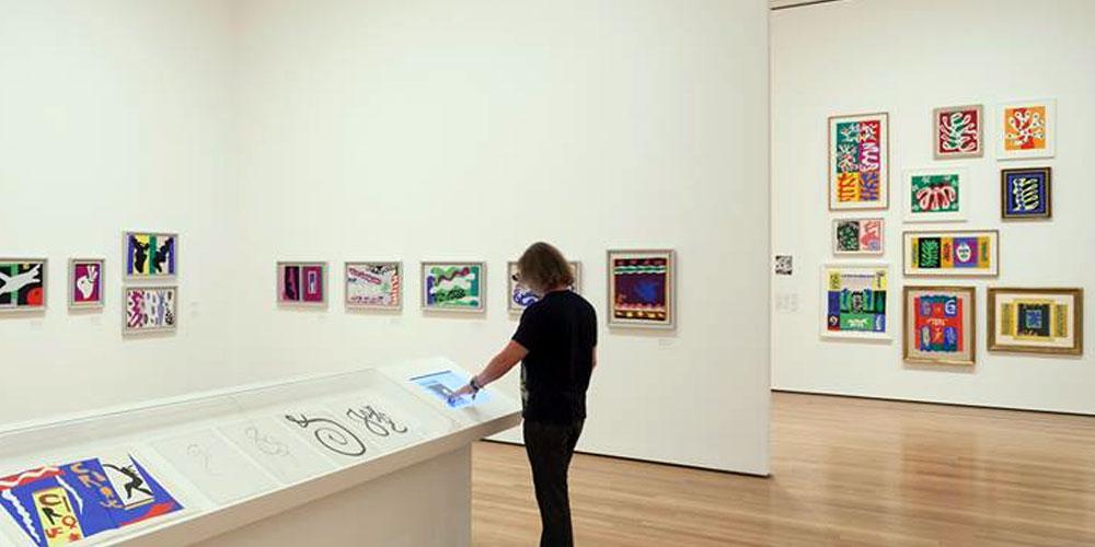 1.Matisse.92