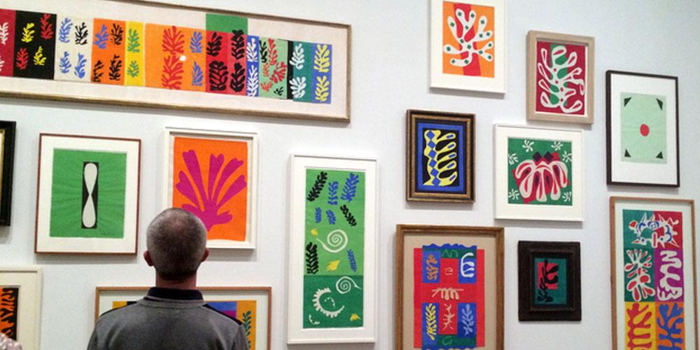 1.Matisse.93