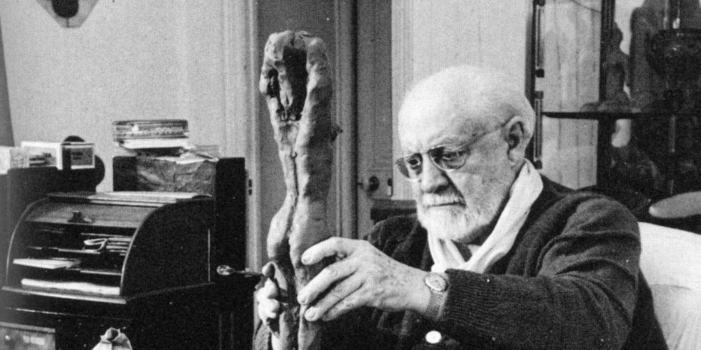 1.Matisse.97