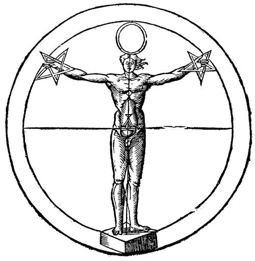 Agrippa-3