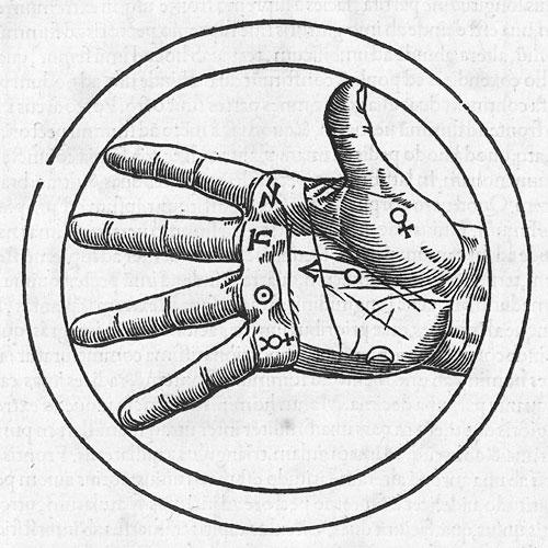 Agrippa-5