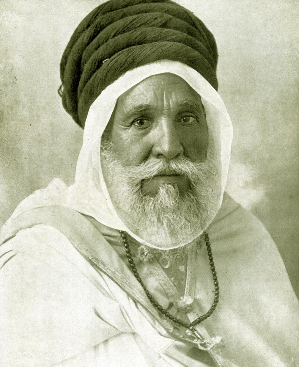 contes.L.sufi