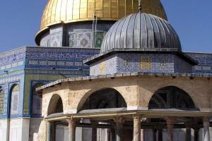 islam.victor