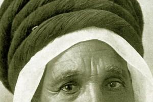 x.central-contes.L.sufi