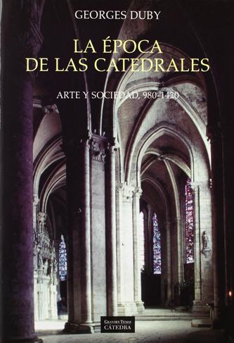 a-epoca-de-las-catedrales-edad-media-