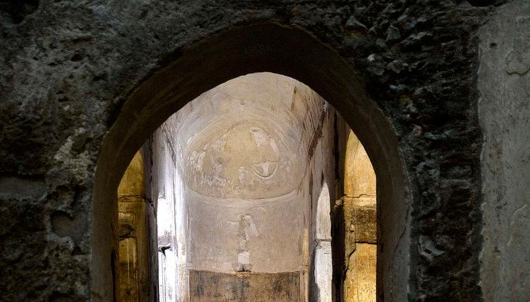 Basilica-under-Porta-Maggiore-4b