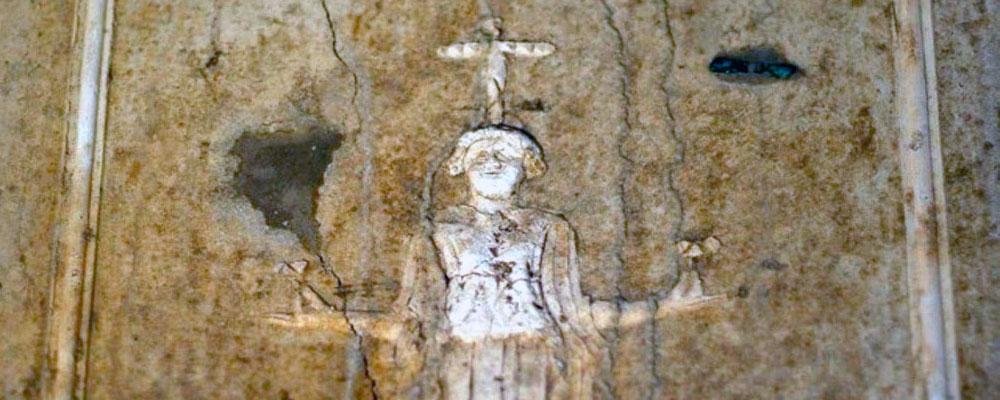 Pitágoras y la tradición mistérica