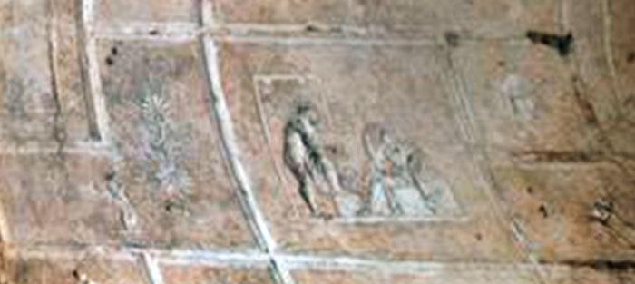 basilica.ulises